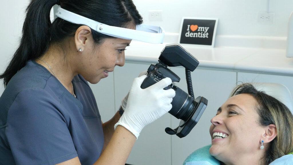 Dental_Clinic_00