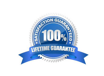 about-lifetime_guarantee